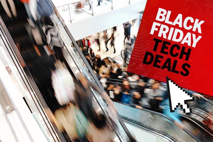 Best Xbox Black Friday 2016 bundles $50 cheaper than last year