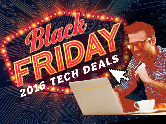 black friday tech deals 2016 intro