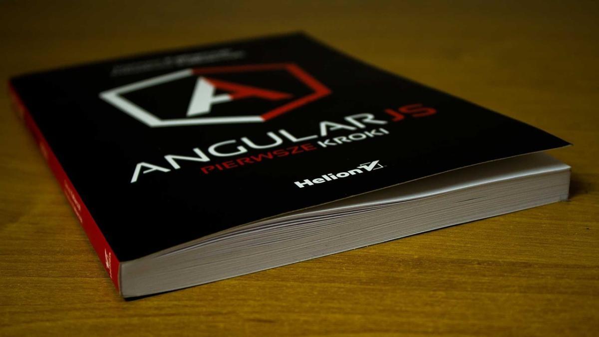 Angular 3 is hot on the heels of Angular 2
