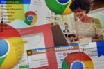 Best bookmark managers for Google Chrome