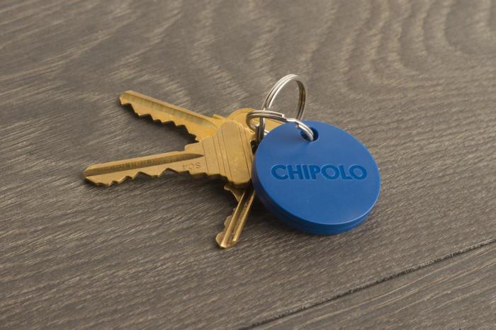 Chipolo Bluetooth Tag
