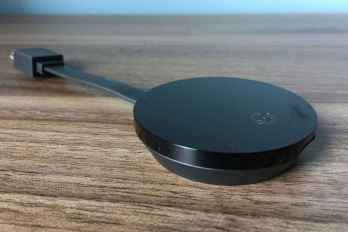 New Chrome feature lets you watch Chromecast holdouts like Amazon Video on your TV