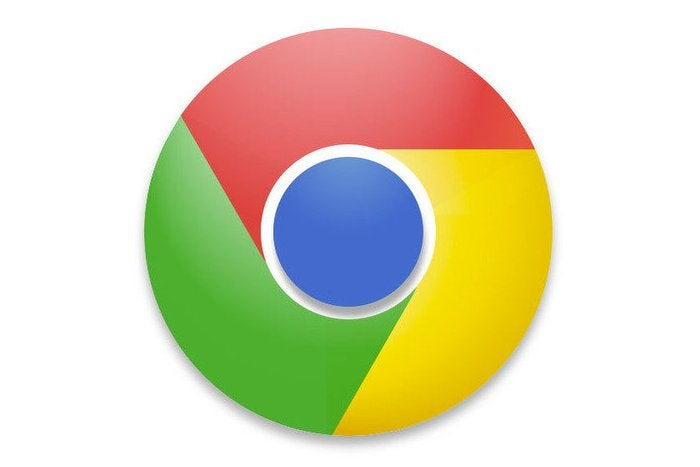 Dedicated web app for Chrome browsers / Chromebooks ...