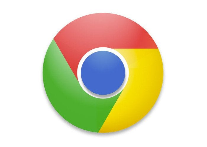 Google open-sources Chrome browser for iOS