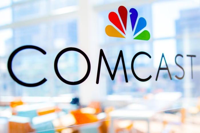 comcast center philadelphia85 100624183 orig