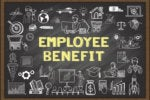 10 companies with employee benefits you won't believe