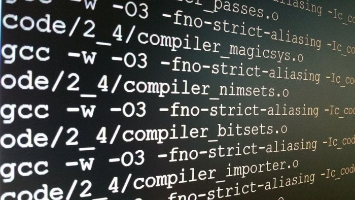 NectarJS to offer JavaScript compilation-as-a-service