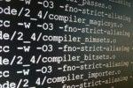 Kotlin 1.1 beta gets JavaScript compilation