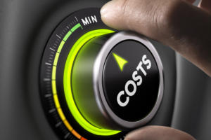 5 approaches to lower enterprise technology costs