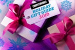Computerworld's holiday gift guide 2016: Stocking stuffers for $35 or less