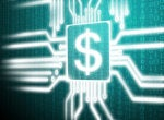 How to spend your cybersecurity budget increase