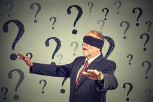 5 employee awareness predictions for 2018