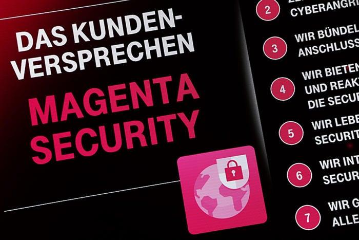 deutsche telekom login email