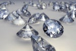 Hiring the hidden gems: Should InfoSec hire from other industries?
