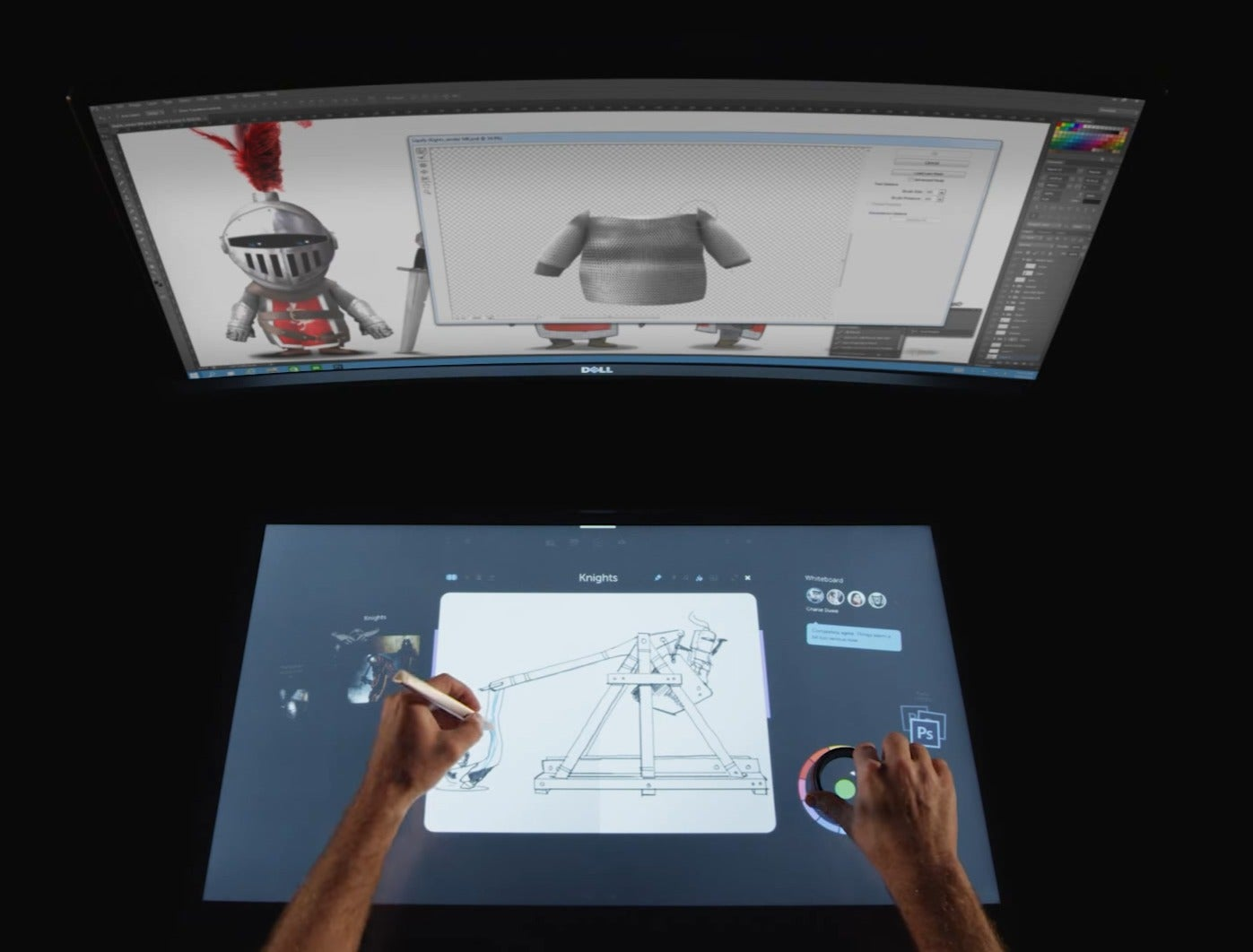 Graphic Design Apps For Windows