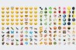 emoji unicode9 ios102 primary