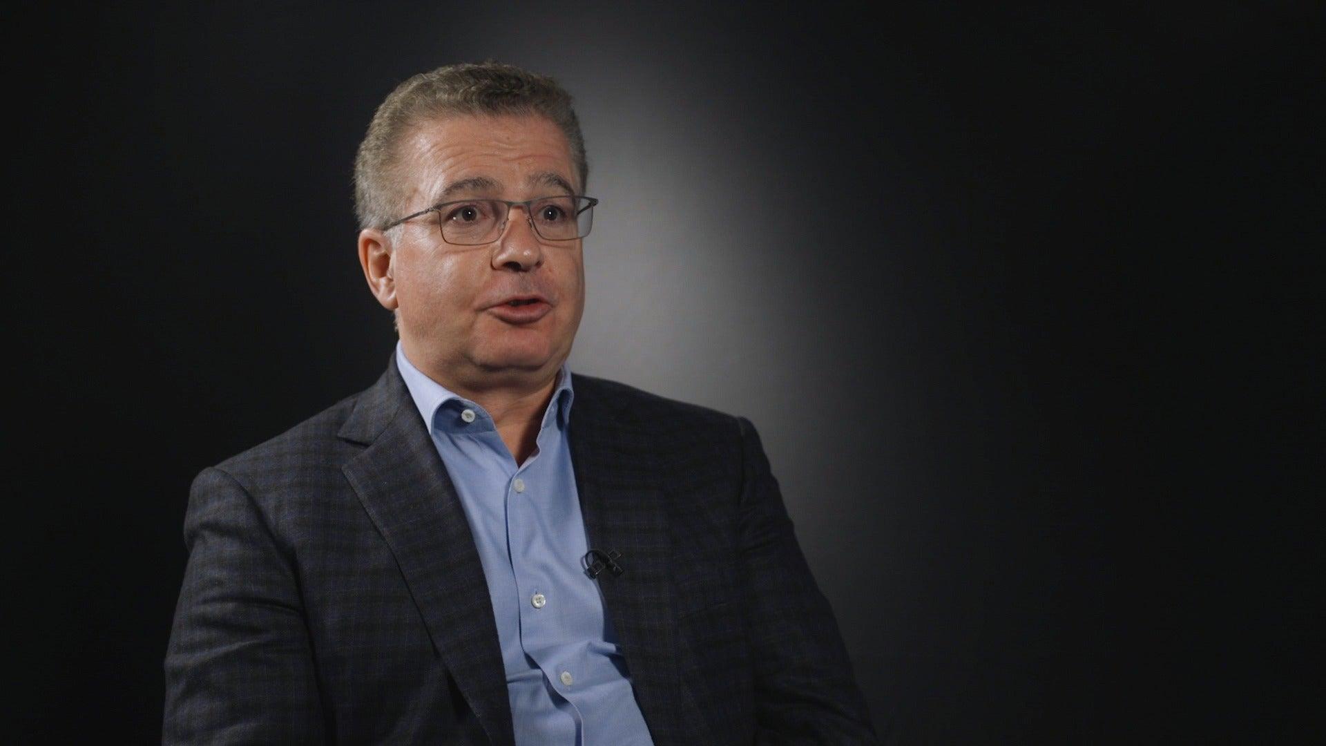 ceo interviews citrix ceo kirill tatarinov tv