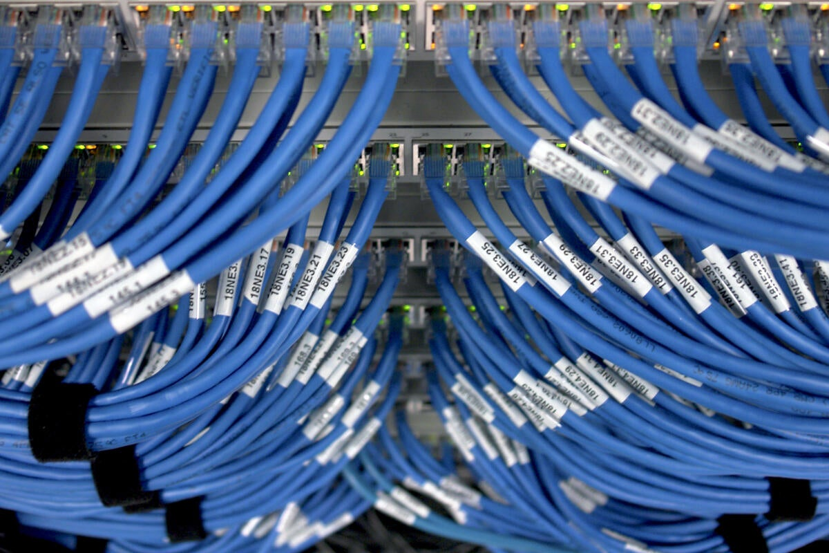 Industry groups prep Ethernet for operational, wireless networks