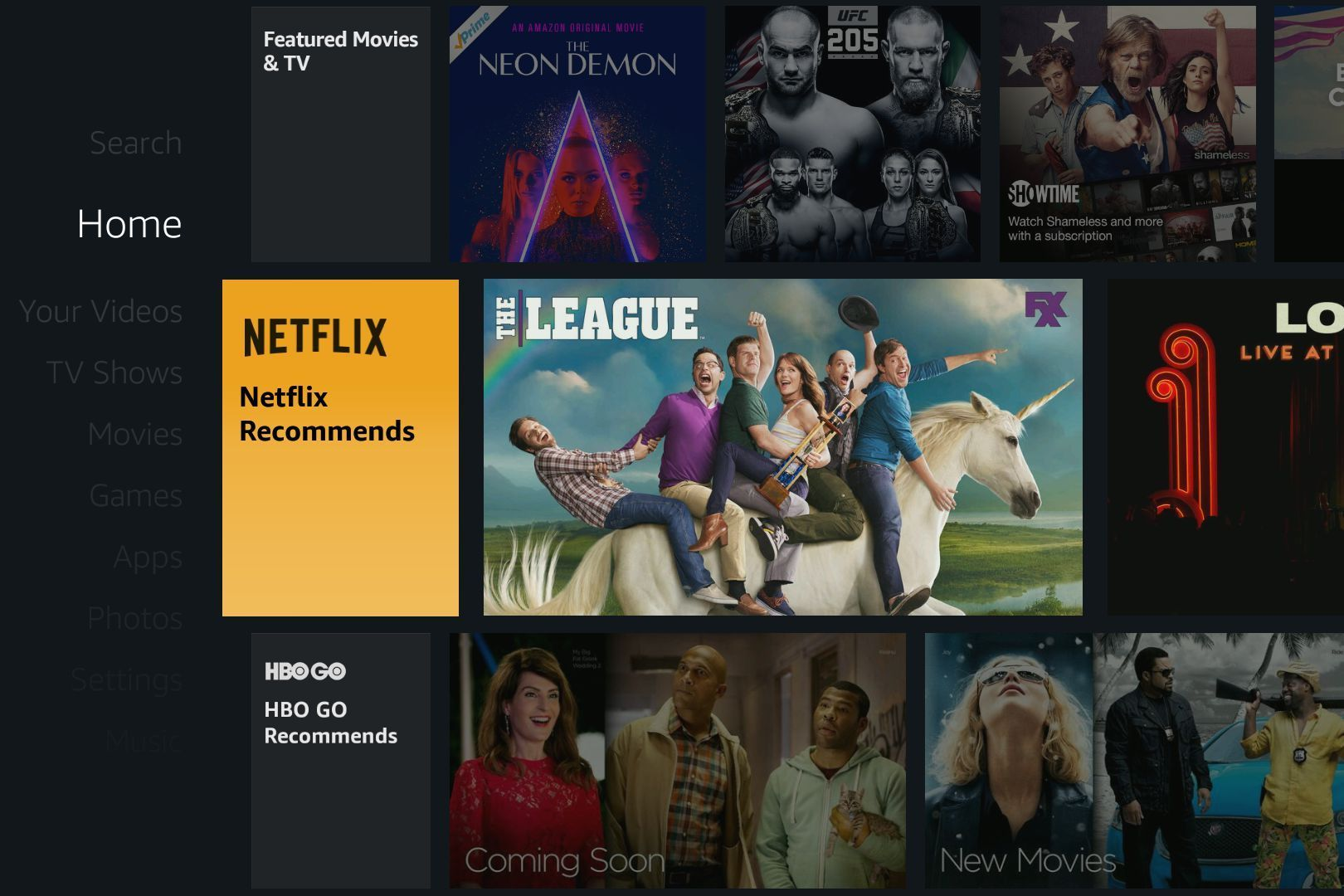 Amazon Fire TV Stick (2016) review: Faster and with a better