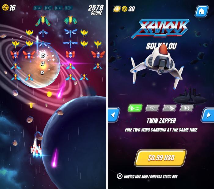 fivetotry nov11 galagawars