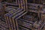 fractal framework pipes