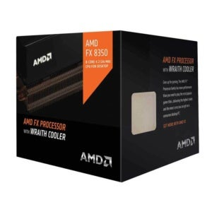 amd fx-8350 box shot