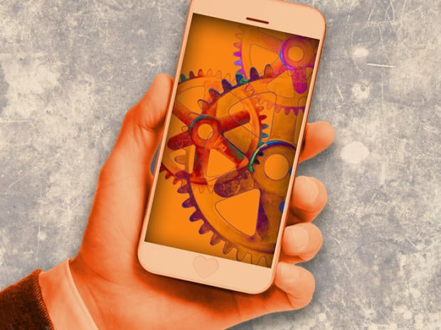 gamification apps intro
