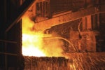 How industrial IoT is making steel production smarter
