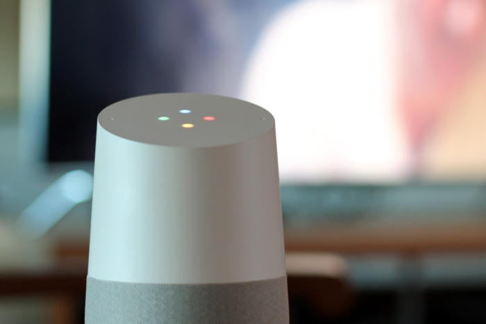 Google Home Routines: How to put them to use | TechHive