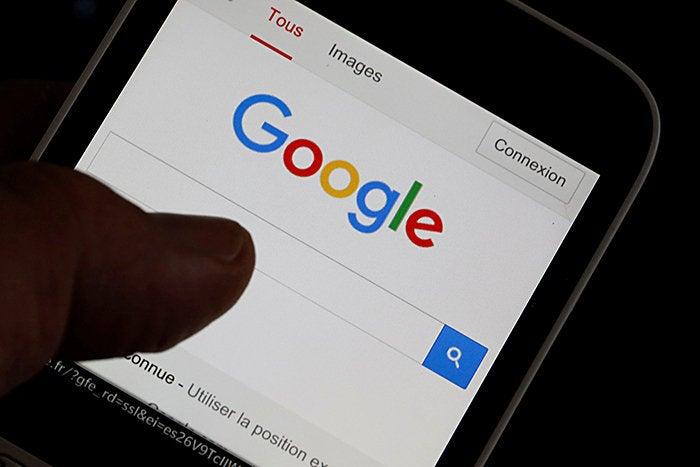 Whatever happened to Google Wireless Project Fi? | Computerworld