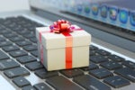 Are retail CIOs ready for the ecommerce holiday explosion?