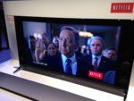 How Netflix built a House of Cards with big data