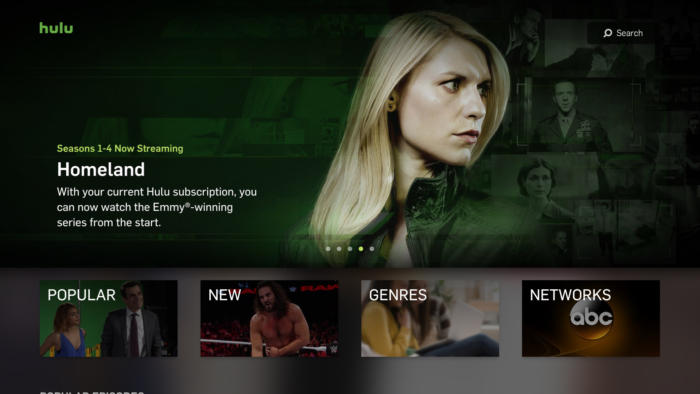 does it cost money to make another profile on hulu