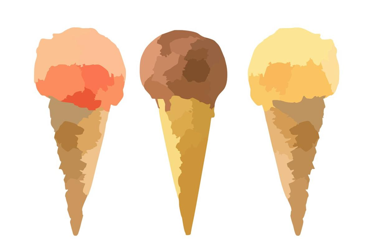5 flavors of hybrid cloud transforming the enterprise