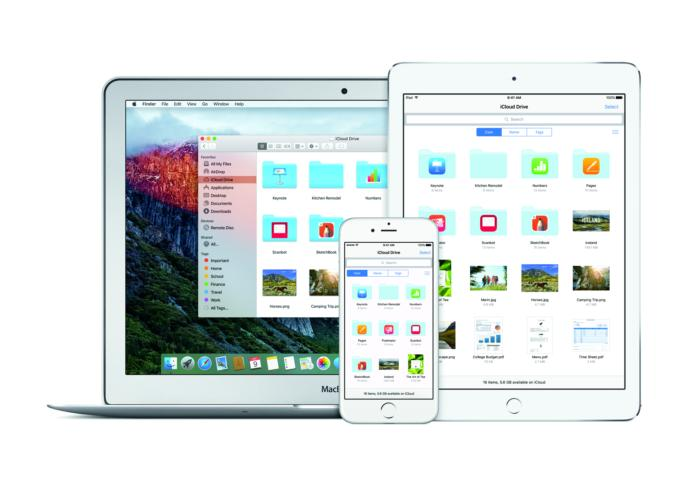 Apple saves iPhone call history to iCloud, but barely mentions it