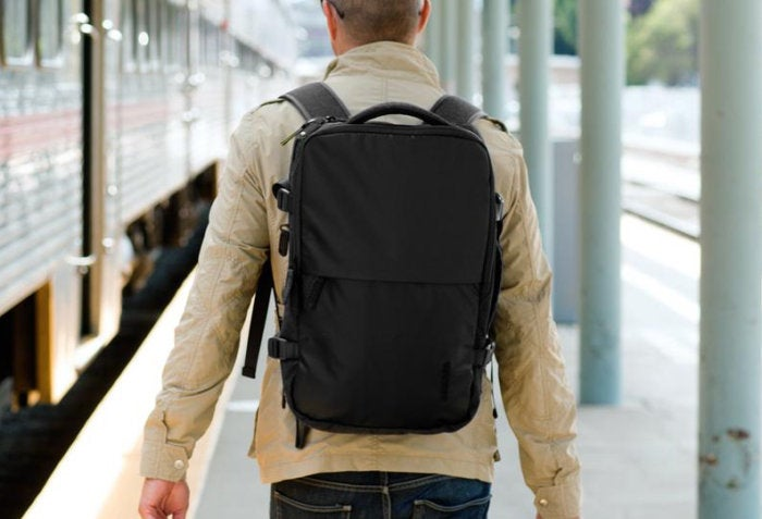 Best laptop bags: Our favorites for commuting, traveling, and ...