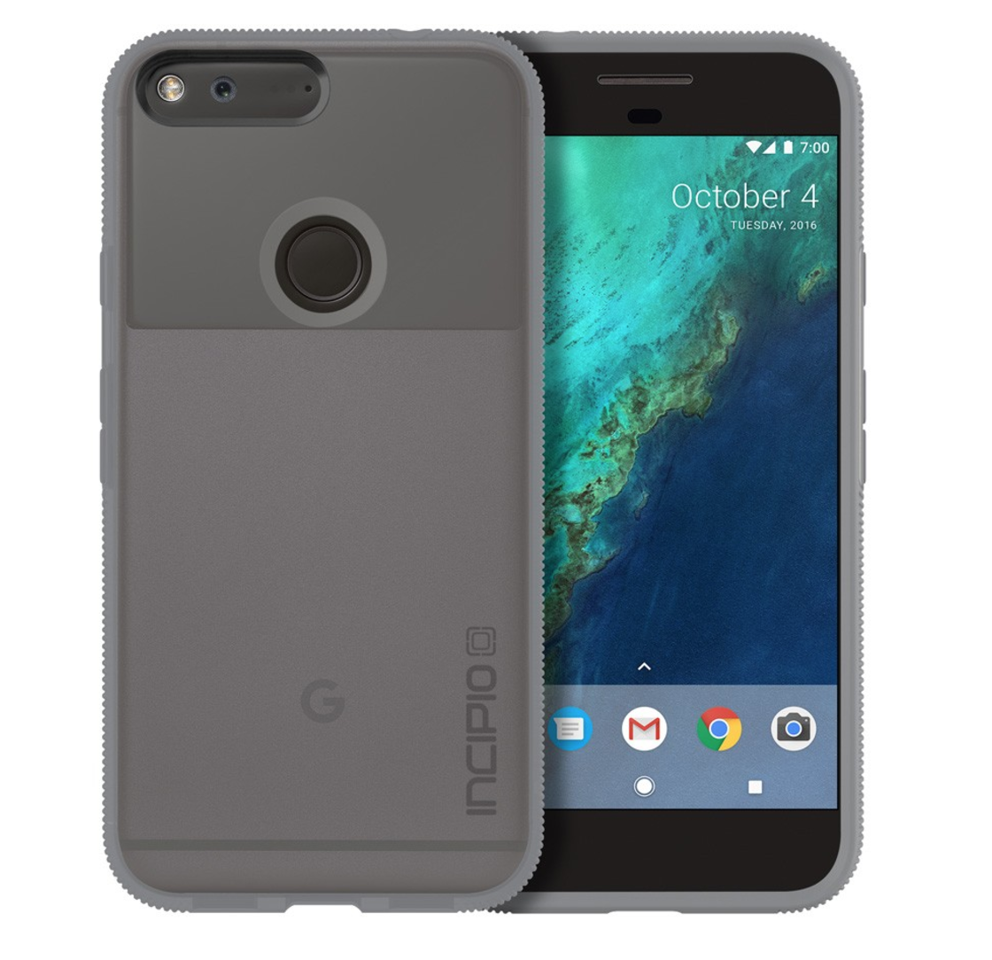 buy popular 2ef92 43b1d The best cases for the Google Pixel and Pixel XL | Greenbot
