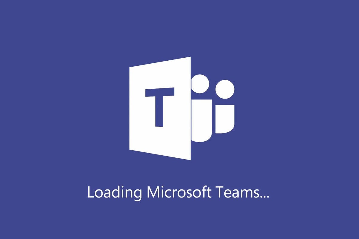 As Teams turns two, Microsoft adds compliance and meeting features