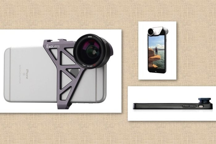 best iphone camera lens best iphone 6 6s lenses add on lenses to help you 8908