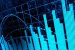 The 5 Hidden Economic Benefits of Cloud ERP