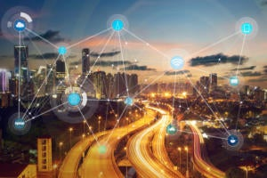 IoT Will Have a Big Impact on Enterprise Mobility