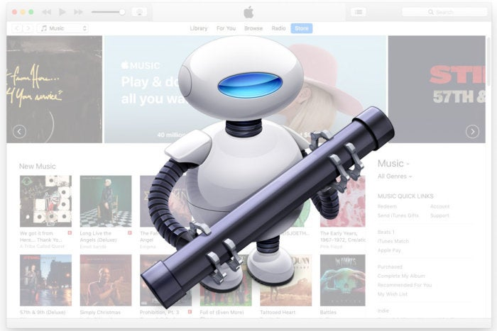 how to open files with applescript