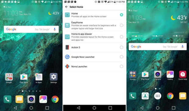 lg v20 how to delete apps