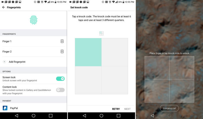 12 tips and tricks to get the most from your LG V20   Greenbot