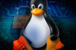 What is Linux? The open-source operating system that's changing the world