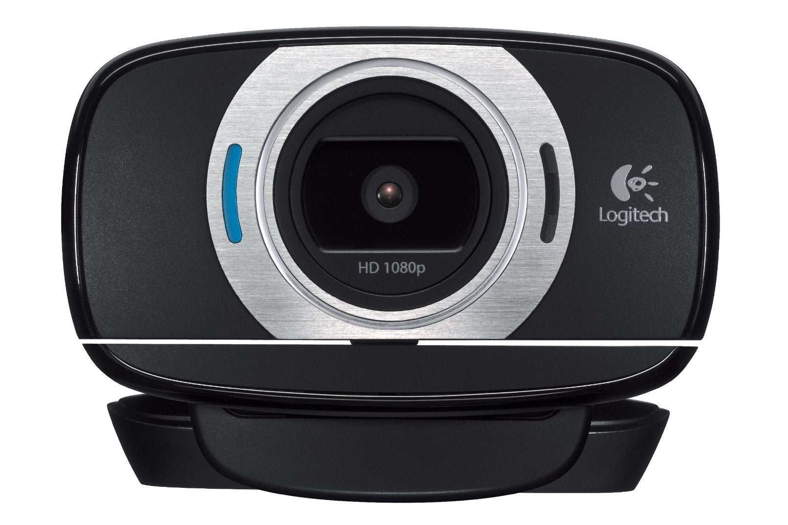 Logitech C615 HD review: This camera hits the sweet spot between features and price | TechHive