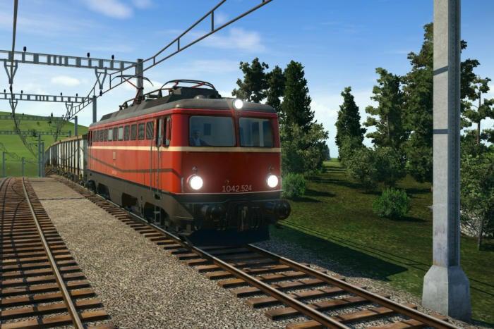 mac games nov16 transport fever