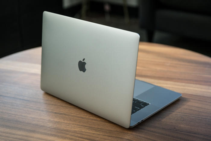 macbook pro 15 late2016 review adam back