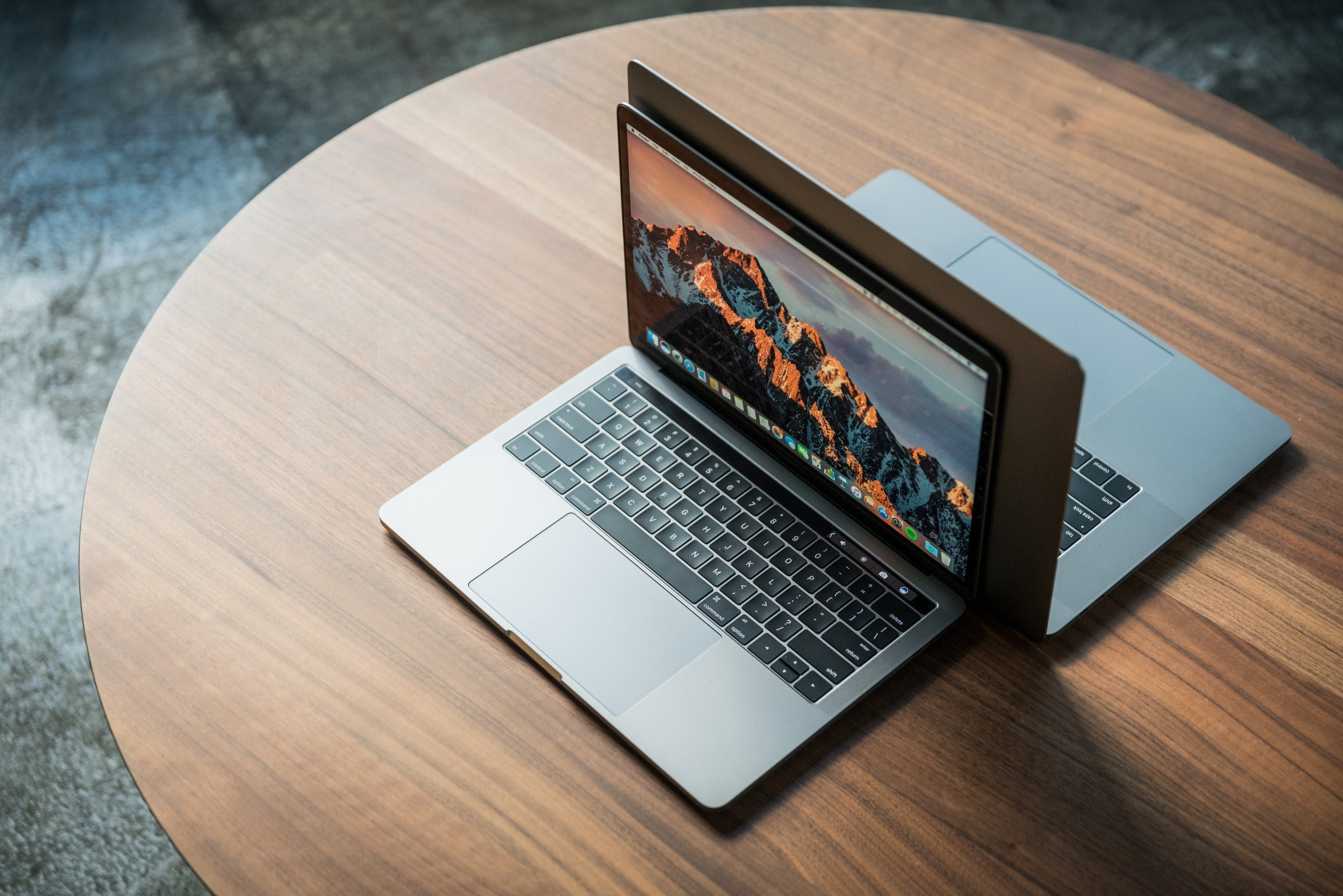 Tested: The truth behind the MacBook Pro's 'terrible