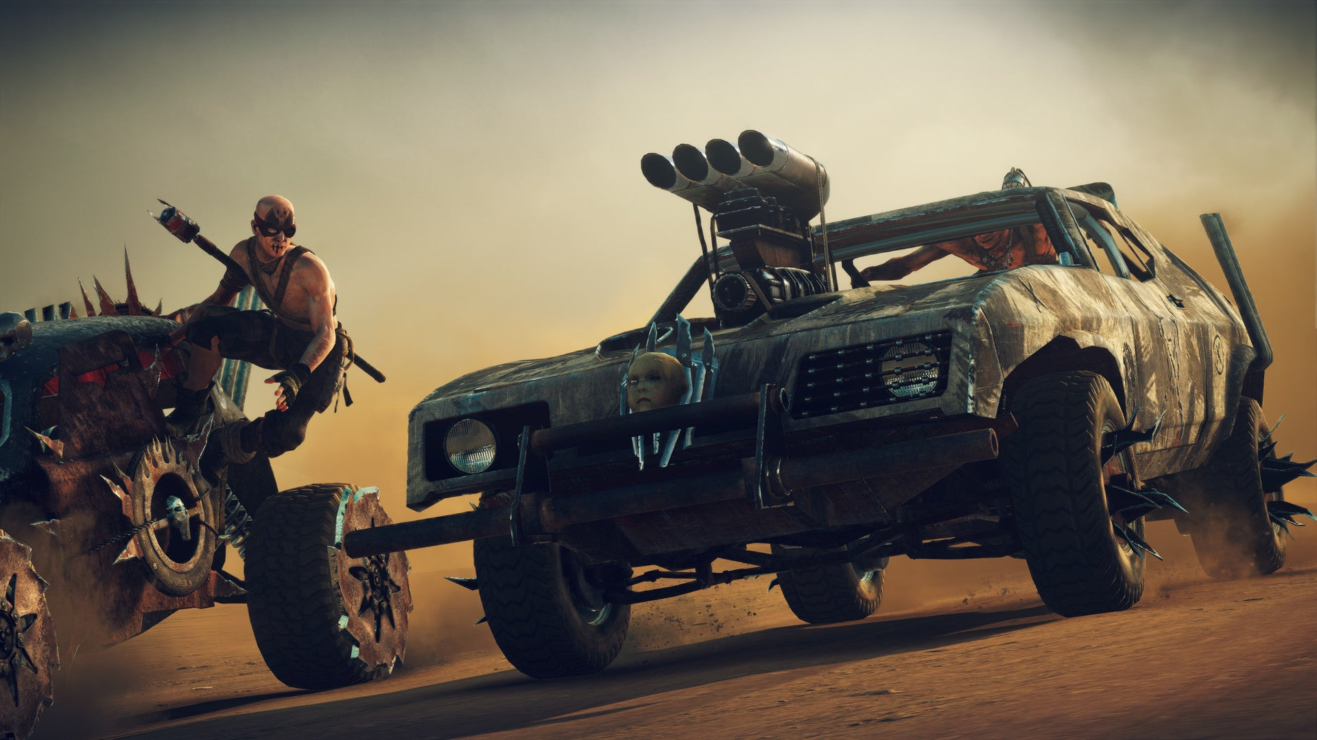 new release pc car gamesThe best Linux games 35 killer PC games for Linux and Steam Machines
